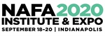 NAFA Institute & Expo